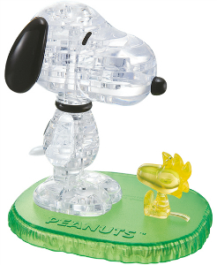 crystal-puzzle-snoopy-woodstock