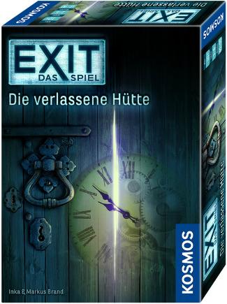 exit-das-spiel-die-verlassene-huette