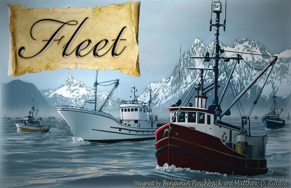 fleet-gesellschaftsspiel