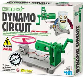 green-science-dynamo-circuit