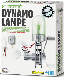 green-science-dynamo-lampe