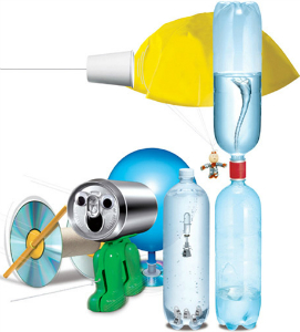 green-science-eco-toys