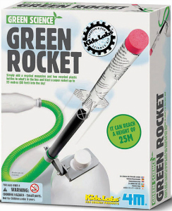 green-science-green-rocket-oeko-rakete