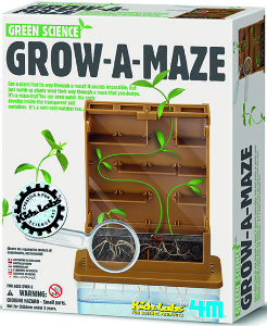 green-science-grow-a-maze