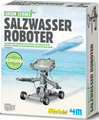 green-science-salzwasser-roboter