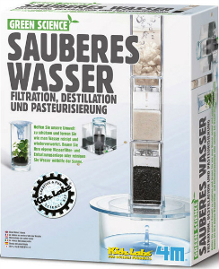 green-science-sauberes-wasser