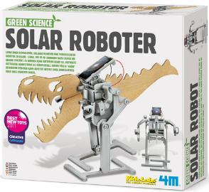 green-science-solar-roboter