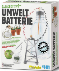 green-science-umwelt-batterie