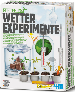 green-science-wetter-experimente