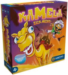kamela-zick-nicht-spiel