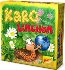 karolinchen-kartenspiel