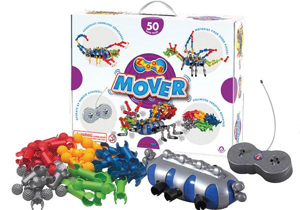 zoob-mover-mit-fernsteuerung