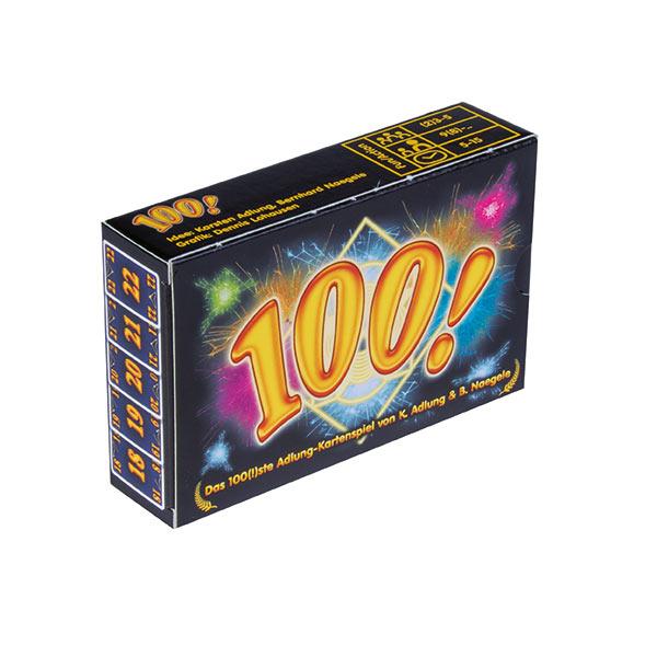 100 kartenspiele
